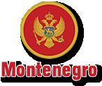 Montenegro – Karadağ